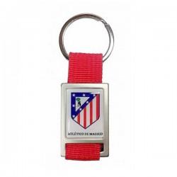 Porte-clés Atlético Madrid...