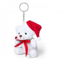 Porte-clés de Noël 145110