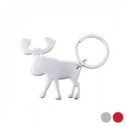 Porte-clés Décapsuleur 145892
