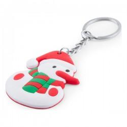 Porte-clés de Noël 144814