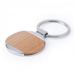 Porte-clés 145796