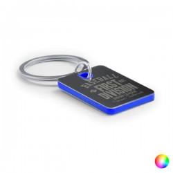 Porte-clés 144978 (2,9 x 4...