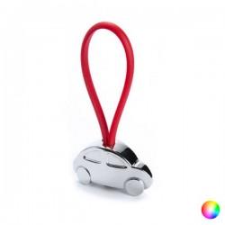 Porte-clés Voiture 144611