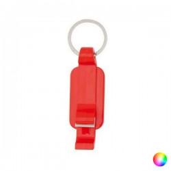 Porte-clés Décapsuleur 144143