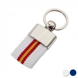 Porte-clés Drapeau 144034