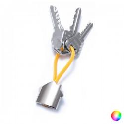 Porte-clés Maison 144610
