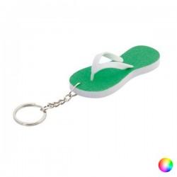 Porte-clés Claquette 143914