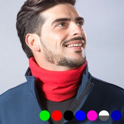 Snood polaire 145130