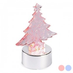 Figurine Décorative Led 144693