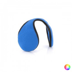 Casque Anti-Bruit 149348