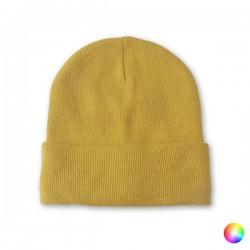 Chapeau 148017