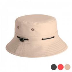 Chapeau Unisexe 144599