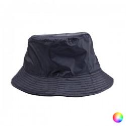 Bonnet Réversible 149066