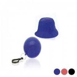 Porte-clés avec Chapeau...