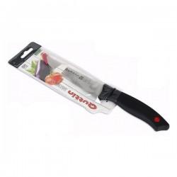 Couteau Delice Quttin (14 cm)