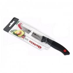 Couteau Delice Quttin (11 cm)