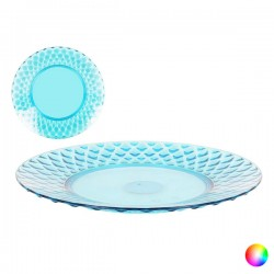 Assiette plate Diamond (Ø...