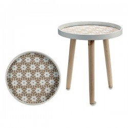 Table d'Appoint (35 x 38 x...