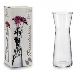 Vase (26 cm)
