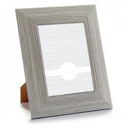 Cadre photo Rayures (2 x 28...