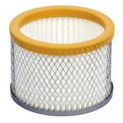 RIBITECH Filtre HEPA pour aspirateur à cendres MINICEN (PRCEN011)