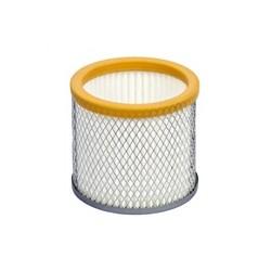 RIBITECH Filtre HEPA pour aspirateur à cendres