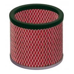 RIBITECH Filtre HEPA pour aspirateur à cendres CENEHOT et CENEHOT PRO (PRCEN008 et PRCEN005)