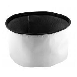 RIBITECH Filtre aspirateur pour  ASPIRIX25, ASPIRIX30