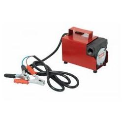 RIBITECH Pompe 12 volts