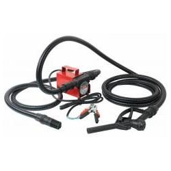 RIBITECH Kit pompe gasoil complet 12 volts