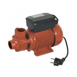 RIBITECH Pompe centrifuge 40L/MIN
