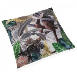 Coussin Polyester (15 x 45...