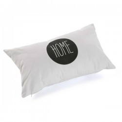 Coussin Polyester (15 x 30...