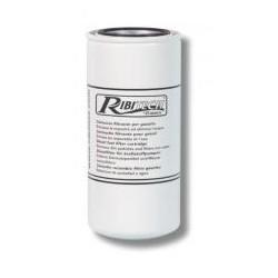 RIBITECH Filtre pour pompe gasoil