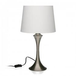 Lampe de bureau Métal (50 x...