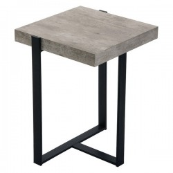 Table d'Appoint Elin