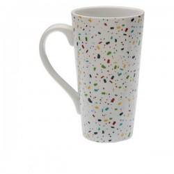 Tasse mug Porcelaine