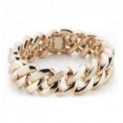 Bracelet Femme TheRubz