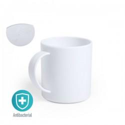 Tasse 146706 Antibactérien