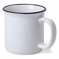 Tasse Vintage (300 ml) 146312