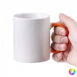 Tasse en Céramique (370 ml)...
