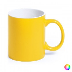 Tasse en Céramique (350 ml)...