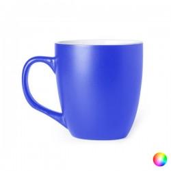 Tasse en Céramique (440 ml)...
