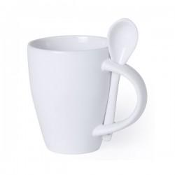 Tasse avec Cuillère (300...