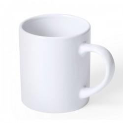 Tasse en Céramique (250 ml)...