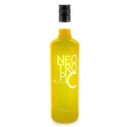 Lime Neo Tropic Boisson...