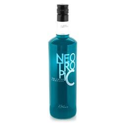 Blue Neo Tropic Boisson...
