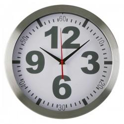 Horloge Murale Métal (4,2 x...