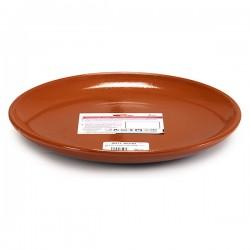 Assiette plate Ø 29 cm