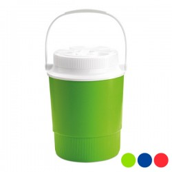 Thermos (2 l) 144252